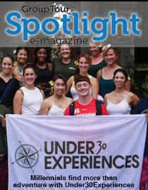Spotlight e-magazine