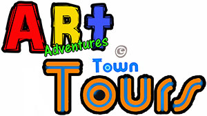 Art Adventures / Town Tours