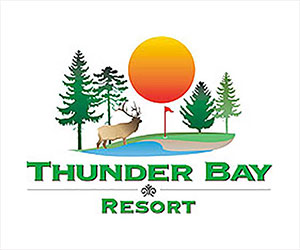 Thunder Bay Resort and Elk Touring Featured Supplier - MR
