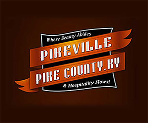 Pike County Tourism Commission Featured Supplier - MR
