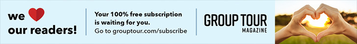 Subscriptions are FREE