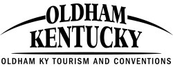 Oldham KY Tourism & Conventions
