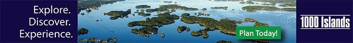 1000 Islands Tourism Council itin LB 8-28-21