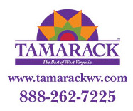 Tamarack Tier 3 Rectangle