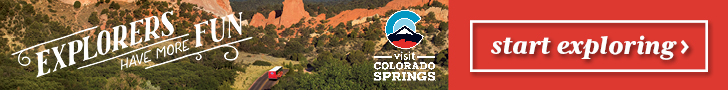 Colorado Springs CVB SE/West Sponsor 2-201