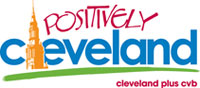Destination Cleveland CVB