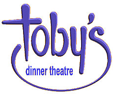 Tobys Dinner Theatre Baltimore
