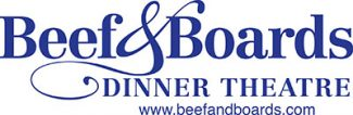 Beef and Boards Dinner Theatre