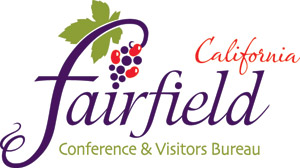 Fairfield Conference and Visitors Bureau