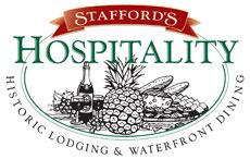 Staffords Hospitality Inc