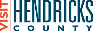 Visit Hendricks County