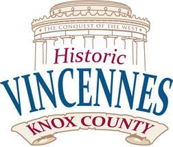 Vincennes Knox County VTB