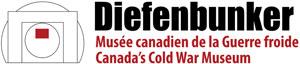 Diefenbunker Canadas Cold War Museum