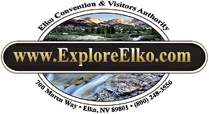 Elko Convention and Visitors Authority