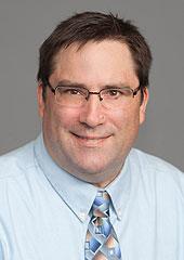 Jim Bowser
