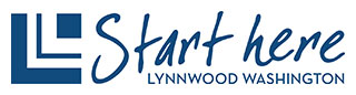 Lynnwood Tourism