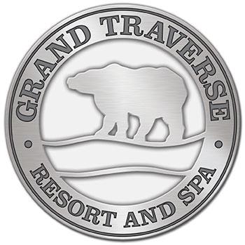 Grand Traverse Resort and Spa
