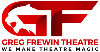Greg Frewin Theatre