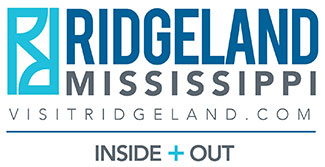 Ridgeland Tourism Commission