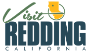 Redding Convention & Visitors Bureau