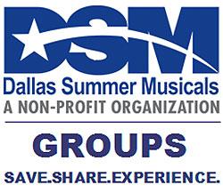 Dallas Summer Musicals
