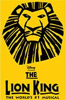 dallas summer musicals lion king