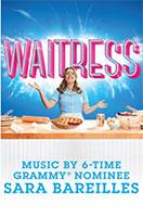 dallas summer musicals waitress