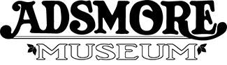 Adsmore Museum