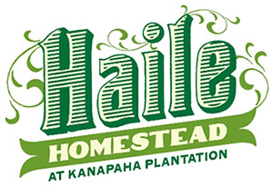 Historic Haile Homestead Inc.