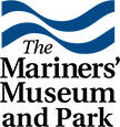 The Mariners Museum and Park