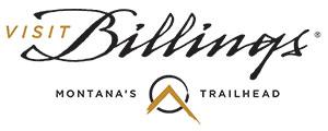 Visit Billings
