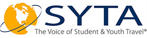 Student and Youth Travel Association SYTA