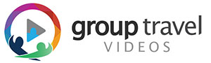 Group Travel Videos