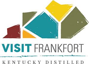 Frankfort Tourist Commission