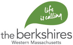 1Berkshire-Regional Tourism Council