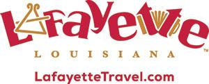 Lafayette CVC