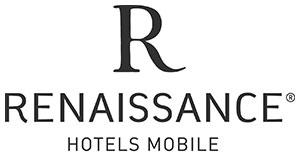 Renaissance Hotels of Mobile