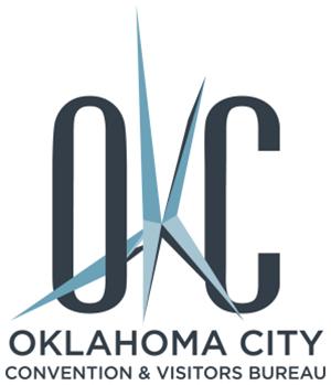 Oklahoma City CVB