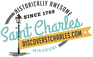 Greater St. Charles CVB, MO