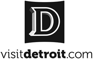 Detroit Metro CVB