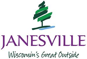 Janesville Area CVB