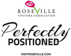 Roseville Visitors Association