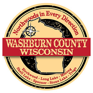 Washburn County Tourism Association and Visitor Center