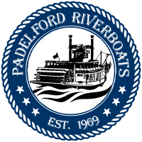 Padelford Packet Boat Co, Inc