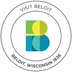Visit Beloit CVB