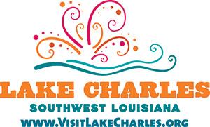 Lake Charles Southwest Louisiana CVB