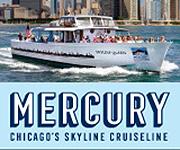 Mercury Skyline Cruiseline Rectangle Tier 3