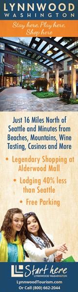 Lynnwood Tourism T3