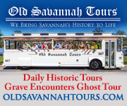 Old Savanna Tours Tier 3 rectangle ad