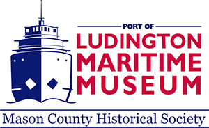 Port of Ludington Maritime Museum